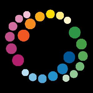 Yin Yang Dermatology icon